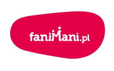 Współpraca zFaniMani.pl – totakie proste!